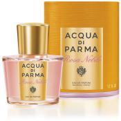 Acqua Di Parma Homme - Parfum Rosa Nobile Acqua di Parma -