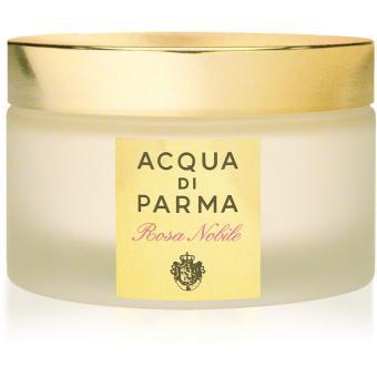 Crème pour le corps Rosa Nobile - 150ml - Acqua Di Parma