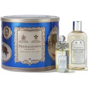 Penhaligon's Homme - Coffret Blenheim Bouquet -