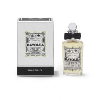 Bayolea - Penhaligon's