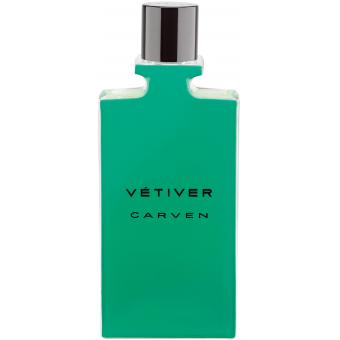 Carven Paris - Vétiver CARVEN - Parfums Carven homme