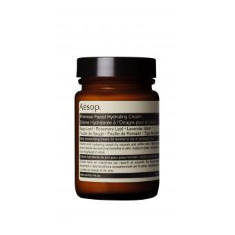 Aesop Homme - Crème Hydratante pour le visage à l'onagre 120 ml -