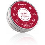 Polaar Homme - LA VERITABLE CREME DE LAPONIE 50ml - Manucure & Pédicure