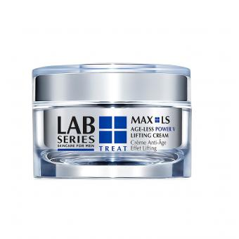 MAX LS Power V Crème Anti-Âge Effet Lifting - Lab Series