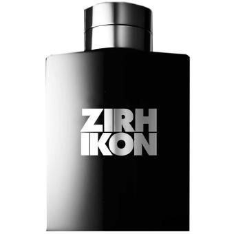 Eau De Toilette Ikon Parfum Homme - Zirh