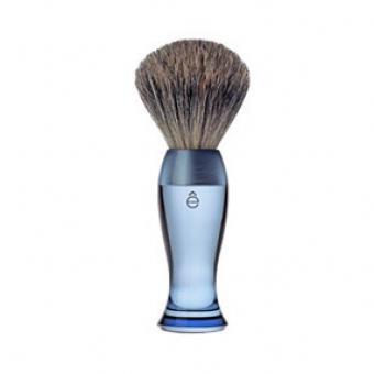 Blaireau Bleu - E Shave