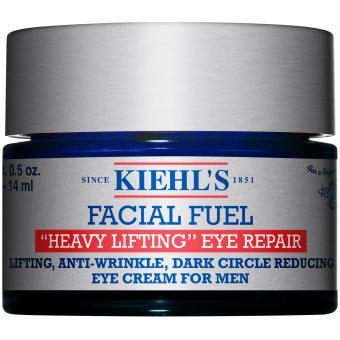 Facial Fuel Soin Liftant Contour des Yeux - Kiehl's