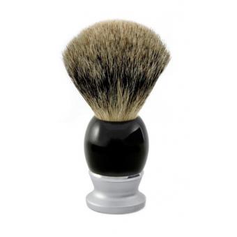 Blaireau Noir Best Badger - Edwin Jagger