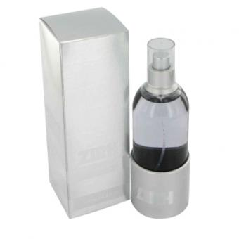 Eau De Toilette Zirh 75Ml Parfum Homme - Zirh