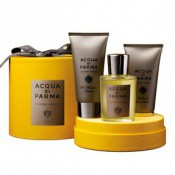 Acqua Di Parma Homme - Coffret Colonia Intensa -