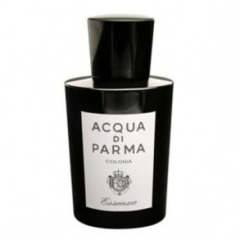 Acqua Di Parma Homme - Colonia Essenza -