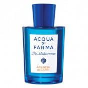Acqua Di Parma Homme - Arancia -