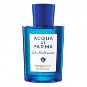 Acqua Di Parma Homme - Mandorlo -