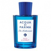 Acqua Di Parma Homme - Fico -