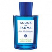 Acqua Di Parma Homme - Bergamotto -