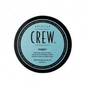 American Crew Homme - Crème de modelage fixation forte effet mat -