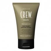 American Crew Homme - Lotion rafraichissante après-rasage -