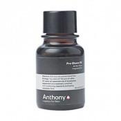 Anthony Logistics Homme - Huile pré-rasage -