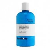 Anthony Logistics Homme - Blue Sea Kelp Body Scrub -