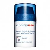 Clarins Men Homme - Baume Super Hydratant - Creme hydratante