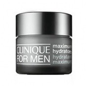 Clinique  Homme - Hydratant Maximum - Creme hydratante