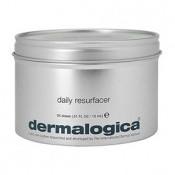 Dermalogica Homme - Exfoliant régénérant quotidien -