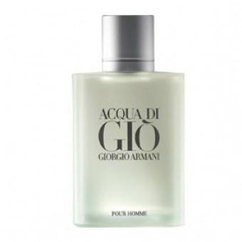 Giorgio Armani Homme - Acqua Di Giò pour Homme -