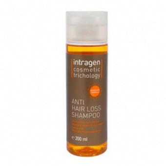 Shampooing Anti-Chute de cheveux - Intragen