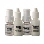 Isseo Homme - Serum Anti-Fatigue à la Vitamine C - Soin bonne mine