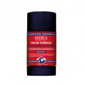 Kiehl's Homme - Cross Terrain Déodorant Haute Performance -