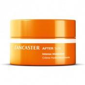 Lancaster Homme - Creme Hydra Nourissante -