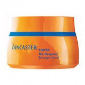 Lancaster Homme - Bronzage Intensif - Solaires