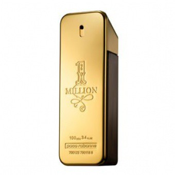 Paco Rabanne Parfum Homme - 1 Million -