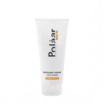Polaar Homme - Exfoliant Visage Vivifiant - 20 ml -