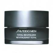Shiseido Men Homme - Revitalisant Total -
