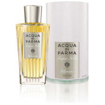 Acqua Nobile Gelsomino Eau de Toilette - Acqua Di Parma