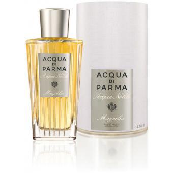 Acqua Nobile Magnolia eau de toilette - Acqua Di Parma