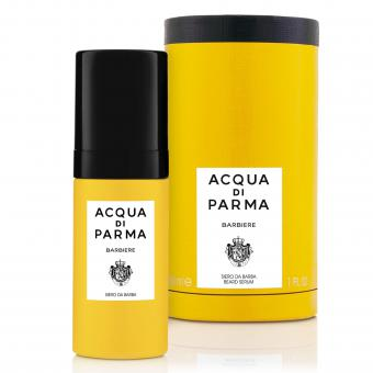 Acqua Di Parma - Serum à barbe - Parfums Acqua Di Parma homme