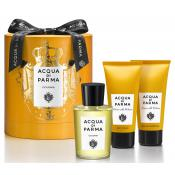 Acqua Di Parma - Coffret Colonia - Parfums Acqua Di Parma homme