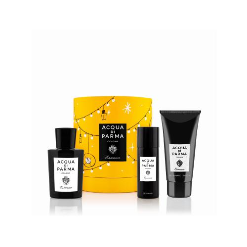 Acqua Di Parma - Coffret Colonia Essenza - Parfums homme acqua di parma