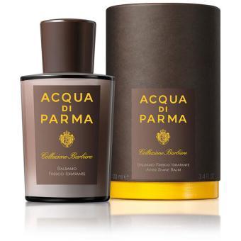 Collection Barbiere Baume après-rasage - Acqua Di Parma