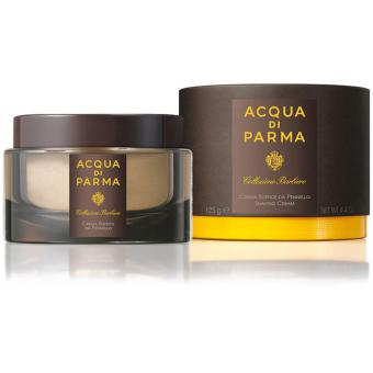 Collection Barbiere Crème de rasage pot - Acqua Di Parma