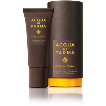Collection Barbiere Crème pour les yeux - Acqua Di Parma