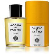 Acqua Di Parma Homme - Colonia  eau de cologne -