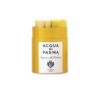Colonia Boite de 2 Savons Parfumés - Acqua Di Parma