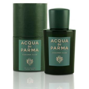 Acqua Di Parma - Colonia Club - Eau de Cologne - Parfums Acqua Di Parma homme