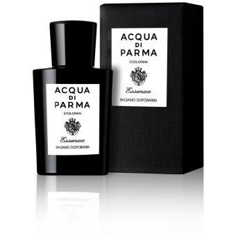 Colonia Essenza Baume Après-Rasage - Acqua Di Parma