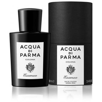Acqua Di Parma - Colonia Essenza Eau de Cologne - Parfums homme acqua di parma