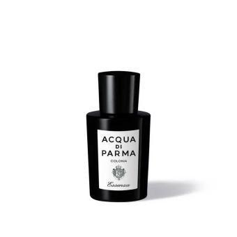 Colonia Essenza eau de cologne - Acqua Di Parma