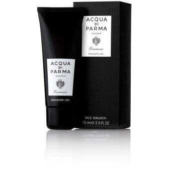 Colonia Essenza Emulsion visage - Acqua Di Parma
